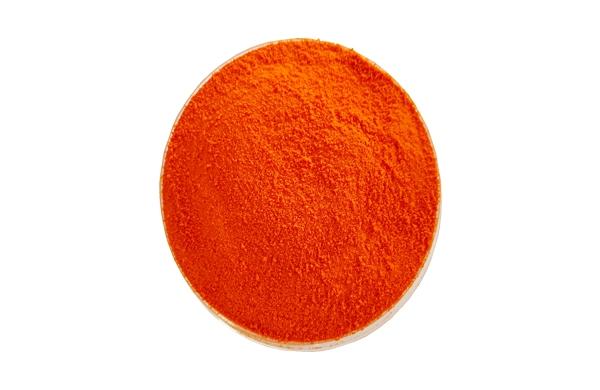 β-胡萝卜素粉末