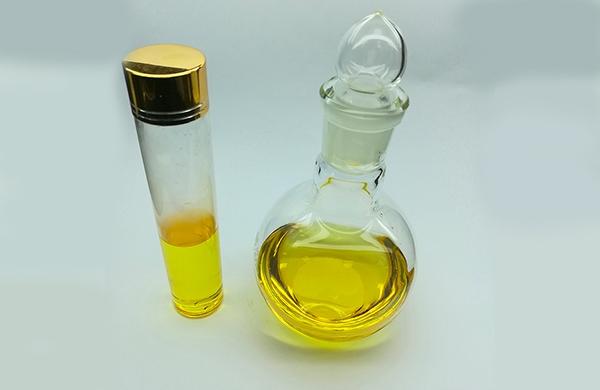 ARA Oil